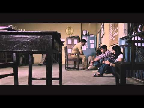 Kadavul Paathi Mirugam Paathi   Official Teaser Hd video