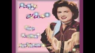 Watch Patsy Cline Today Tomorrow  Forever video