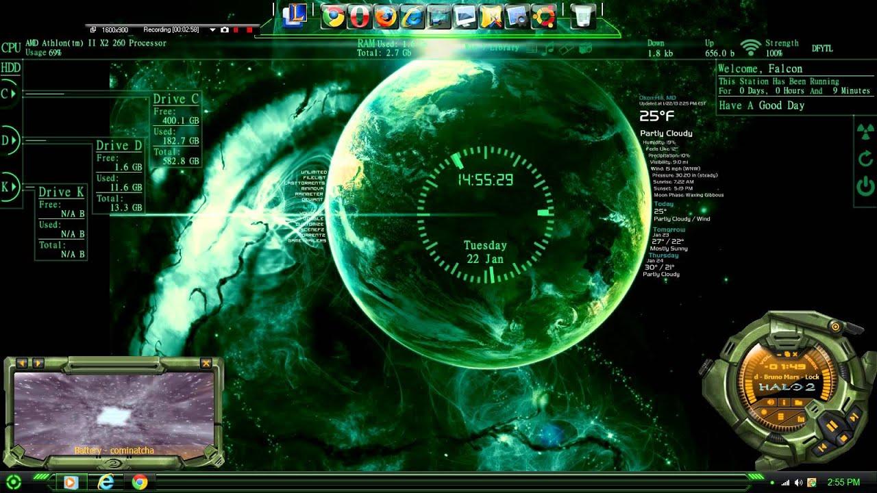 Nama: how to get mac dock for windows 7 / pc durasi: 4 menit 46 detik bitrate: 128 kbps upload date