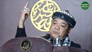 Ustadz Hari Moekti - Delapan Kemaslahatan Islam sebagai Rahmatan Lil Alamin