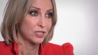 Quick FIre Questions: Natalie Appleton