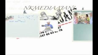 NKM MEDIA YALCIN