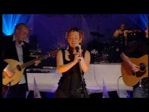 Kate Rusby - Fare Thee Well (Live)
