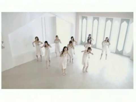 [pv]モーニング娘。sexy Boy~そよ風に寄り添って~dance Ver.フル video