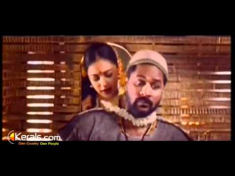 Malayalam Movie urumi songs Chimmi Chimmi HD.flv