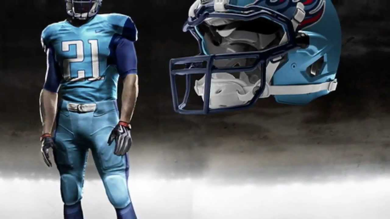 Jerseys NFL Nik... New Packers Uniforms 2014