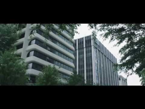 Atlanta Interconnection and Colocation Data Center - (Telx ATL1)