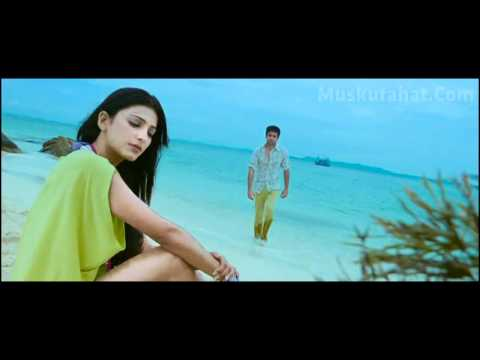 Tere Bin (ft. Atif Aslam & Sonu Nigam) Full Song; Movie: Dil...