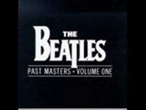 The Beatles - The BEATLES  Birthday song