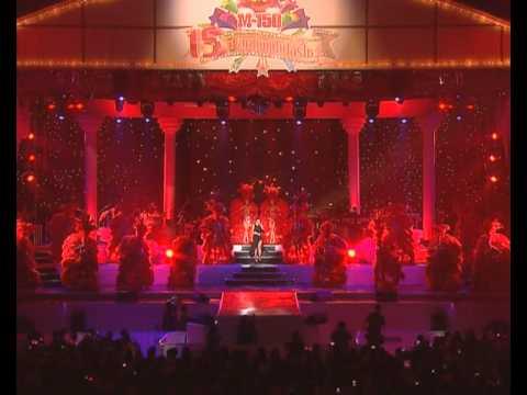 concert m 150 15 ปี ลูกทุ่งซุปเปอร์โชว์ B1