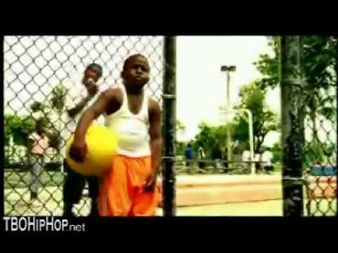 Trick Daddy Rick Ross Pitbull - Born N Raised Video