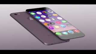 Iphone 7 with new IOS 9 What to Expect Coming Up