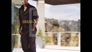 Watch Brian McKnight Whats My Name video