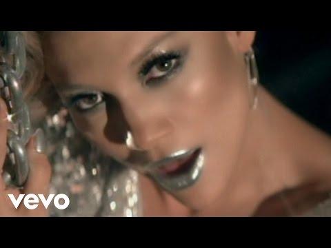 image video Jennifer Lopez - Hold It Don't Drop It
