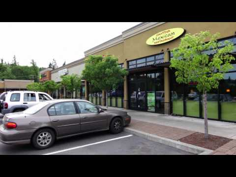 Portland Oregon Real Estate Video Tour - Hood River Square - 2910 Cascade Ave, Hood River, OR 97031