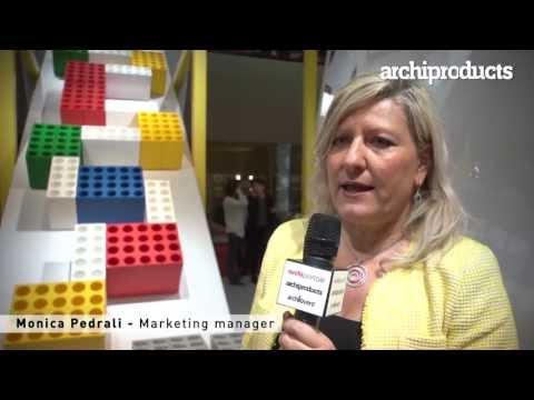PEDRALI | MONICA PEDRALI, CAZZANIGA, PAGLIARULO, MANDELLI