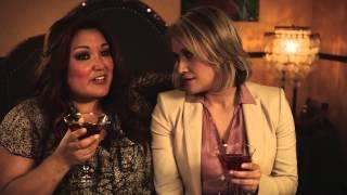 Mohawk Girls Trailer