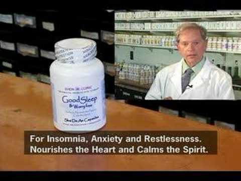 clarithromycin sleep disorder