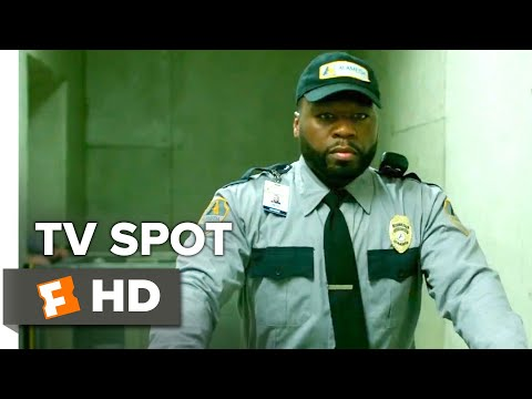 Den of Thieves TV Spot - Steal (2018) | Movieclips Coming Soon