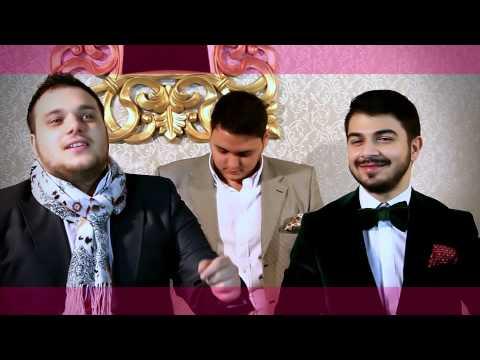 Ada te iubesc - Videoclip 2013