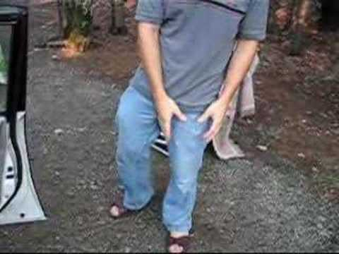Man Bulge In Wrangler Jeans       Blingcheese   Videos 10 Jeans