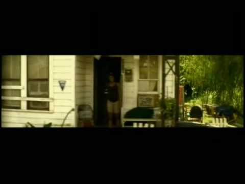 Lil Keke - I'm A G (Feat. Birdman)