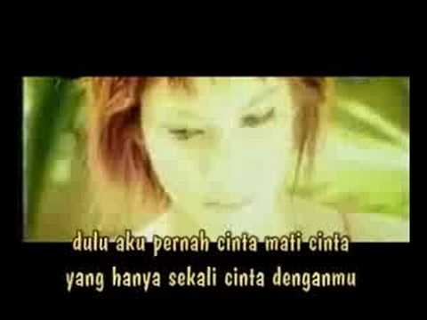 download lagu Rasa Band Sudah Ku Kubur gratis