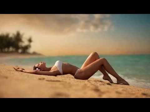 Alex Mica & Seepryan Feat. Sean Norvis - Love In Bali (Radio Edit)