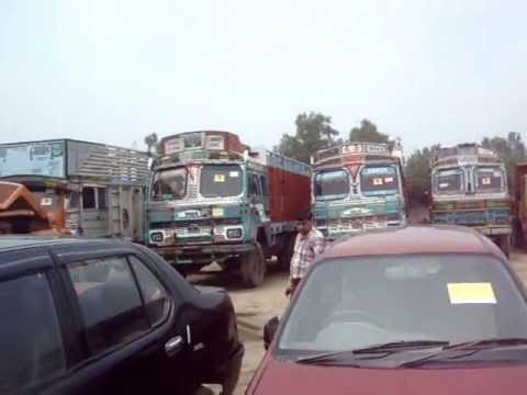 seized car auctions in bangalore