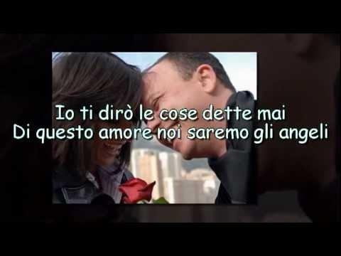 film italiani porno amatoriali video gay arabo