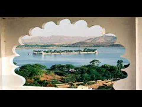 Udaipur City Rajasthan India Tour - www.marinosindia.com