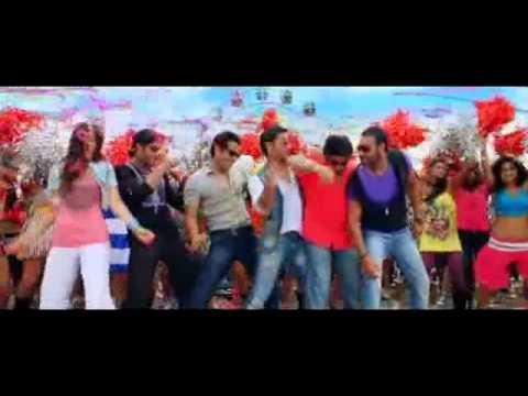 Apna Har Din Aise Jiyo Jaise K Akhiri Ho ♥ Golmaal 3 ♥ Full Song ♥ Ye Zindagi video