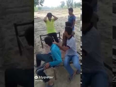 New Hot Whatsapp Funny Video -  try not to laugh - Part 36