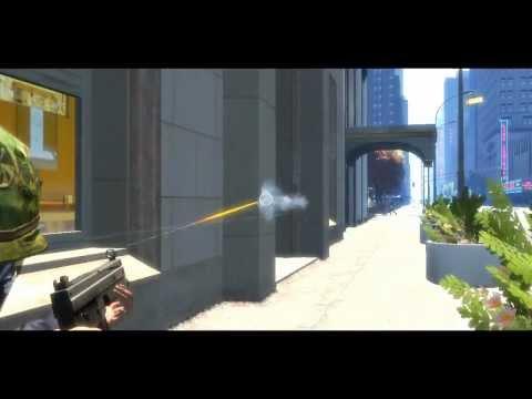 Crazy Vid.3gp video