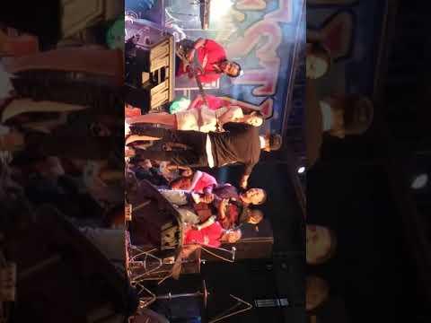 Download  Satu hati sampai mati Lala Widi feat Gerry mahesa__ROMESTA live watukenongo-pungging Gratis, download lagu terbaru