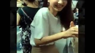 Phim Hài Trung Quốc || Hài Cười Không Nhắt Được Mồm P3