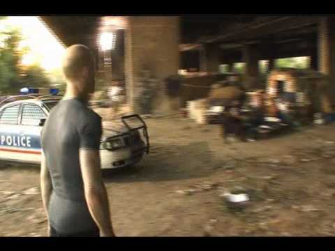 District 13 ultimatum english subtitles