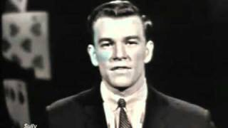 Watch Wink Martindale Deck Of Cards video
