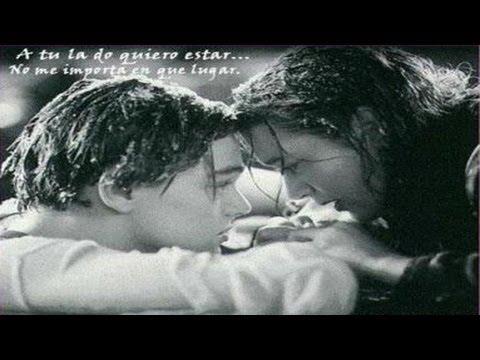 Me Enamore By Angel Y Khriz video