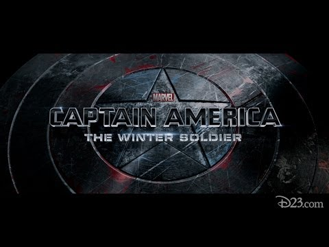 What You Need to Know Before You See Captain America: The Winter Soldier