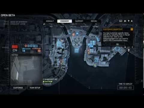 Battlefield 4 ► Teste da Radeon HD 7870