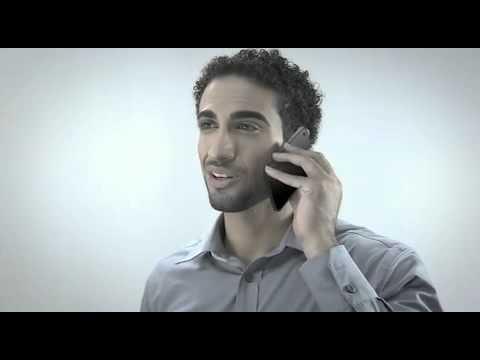 Bahrain Film Company of Bahrain Corporate Film