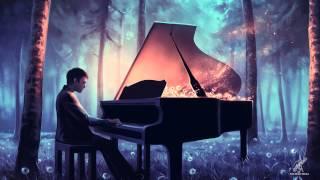 Emotional Inspirational Music Fix Me