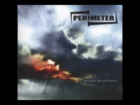 Perimeter - Fear Of Fearing