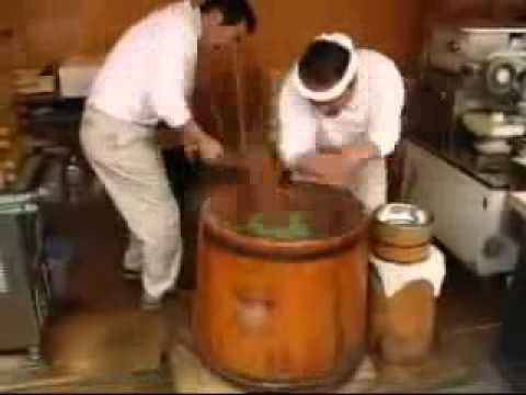 طريقة العجين في الصين خطييرة thumbnail