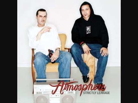 Atmosphere - That