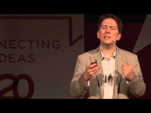 Excusas para no innovar - Gerry Garbulsky