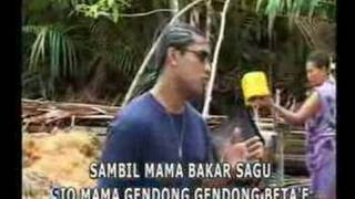 Download Lagu Maluku/Sio Mama Gratis STAFABAND