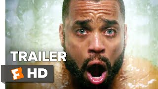 Jacob's Ladder Trailer #1 (2019) | Movieclips Indie