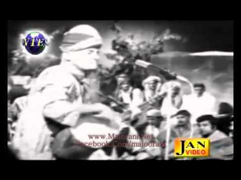 Faiz Mohammad Baluch   Muscat E Mehrok فیض محمد بلوچ ترانه مشکتی مهروک video